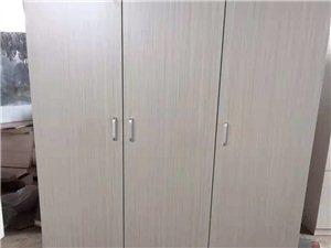 衣柜,床,书柜,全部处理价格