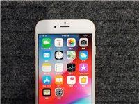 苹果6 32g  国行全原装 成色93新 电池寿命高 保修三个月 7天包换