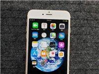 苹果6p 16g 成色靓 国行全网通 运行流畅 全原无拆无修 电池不行了需要跟换电池 换电池加40