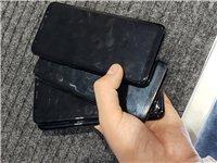 三星s8 4+64 成色可以 曲面屏 带面部识别 虹膜解锁 带全套配件 保修三个月 一年成本维修