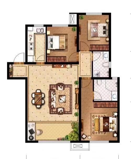 西安客站地鐵口公寓商鋪出售 17868869808