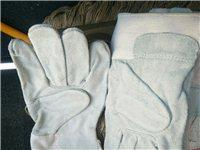 单位发的劳保手套,几年时间赞的,一双五元不讲价,18093773730,