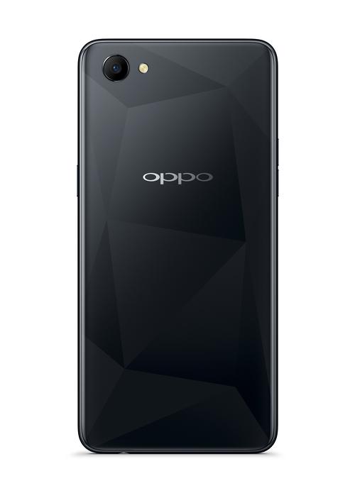 出售用了半年左右的OPPO a3。是黑色的全網通。4G+128 g手機保護的很好。想要的就打電話。降...