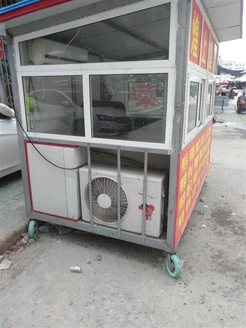 2手卤菜车出售,价格面议,在电业局这边