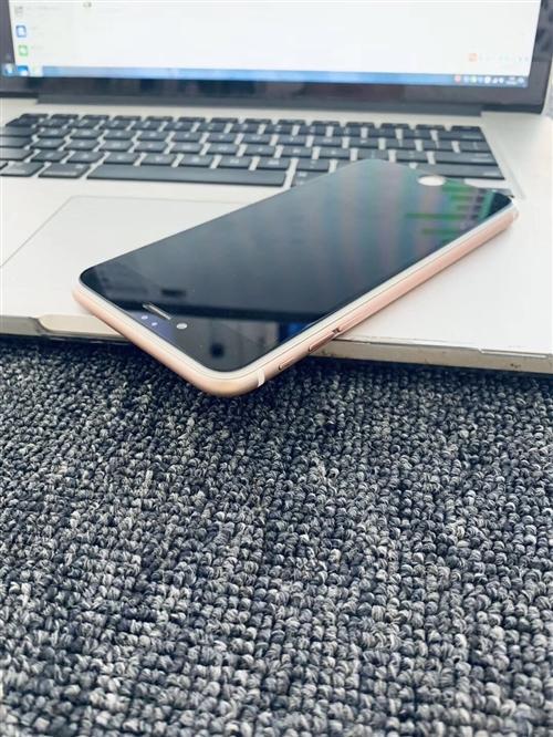 玫瑰金蘋果6s p 美版32G 成色:96新 手機問題:換過電池,前置攝像頭,電池壽命百分之百,大...