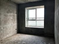 三環路,電梯房,黃金樓層,140方三室兩衛兩衛35萬