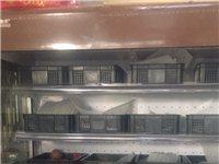 現出售一臺蘇寧易購上購得的1米5寬水果風幕柜,因一人在家帶孩子看店,無暇兼顧水果,想騰出個地方給孩子...