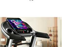 宽屏智能跑步机,wife直连,买来几乎没得空用,原价3499.现价只要2000.联系电话158560...