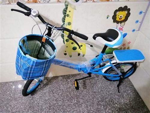 某宝上235元买的,全新的,安装好,成人小孩都可以骑,随意进出电梯,小区小孩骑了下,太大,懒得退,有...
