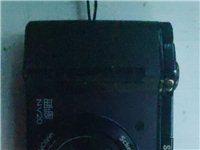 三星蓝调NV20,没充电器,有电池,没配件,随便甩了