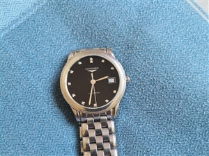 出售正品浪琴腕表。 出售移�犹��a15042108567 出售�F通��a5237700 �系��1...