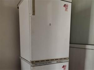 海��分�w式冰箱,�r格��惠,�物自提。