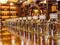 今天我們來介紹一下企業定制酒,電話:15329929938。正宗茅臺鎮三十年陳釀,好酒您值得擁有。買...