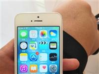 苹果5s    200   指纹坏了,新电池,成色好,移动联通 小米4    成色好    电信