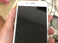 出一台国行32G 苹果7P 全原无拆无修,98新!喜欢的私我!裸机出不带配件!