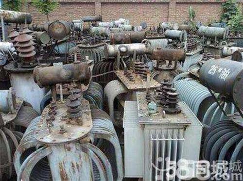 大量回收矿山设备报废车辆。量大从优,价格面议。17609474961联系我时请说在嘉峪关在线看到我的...