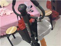 脚踏机,可以瘦身瘦腿