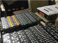 定做三元CATL72V50ah电池组!持续3C放电!全网最低价! 定做二轮,三轮,四轮CATL三元电...