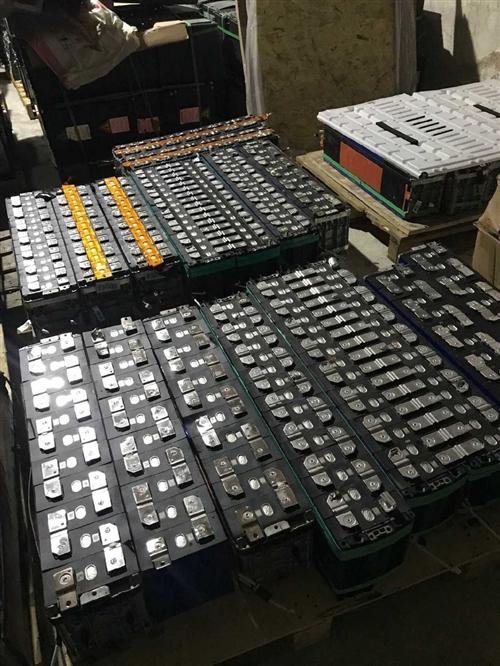 定做三元CATL72V50ah電池組!持續3C放電!全網最低價! 定做二輪,三輪,四輪CATL三元電...