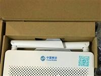 長期回收光貓機頂盒等通訊設備!