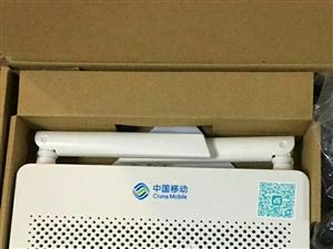 �L期回收光��C�盒等通��O��!