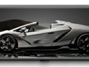 专业安装汽车大屏安卓导航,记录仪,价格可观,有意私聊,以下价格为参考价,每款机型不一价格不一,