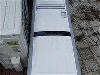 格力变频空调用3月,节能省电
