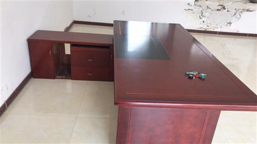 綠籮花架,床頭柜,鞋柜,餐桌,辦公桌,老板臺,