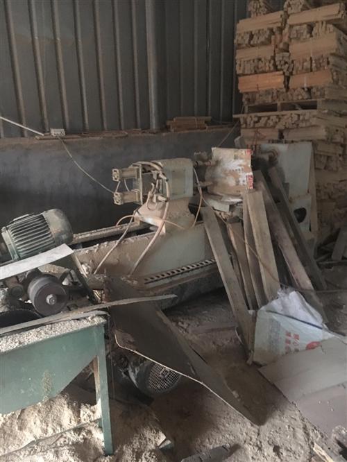 永丰工艺品厂转让实木家具工艺品厂,有固定订单做。 有全自动喷漆吊线, 四面刨, 数控车床,等机器。 ...