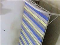 床(可折叠)价格面议,自提,急售