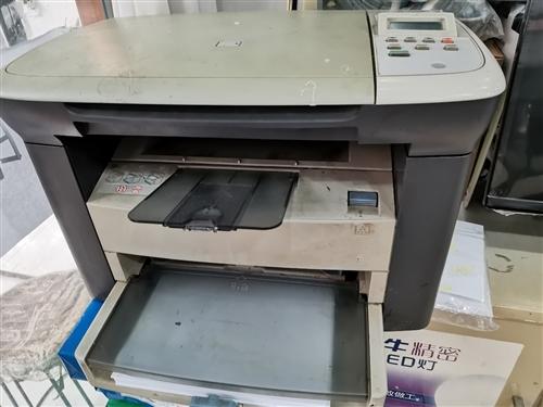 长期高价回收打印机,台式电脑,笔记本等电子产品