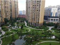 新港华府中间楼层,清水房,2室2厅,价格仅售44.8万,不出增值税,随时看房