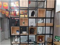 才買幾天的鐵藝,長1500高2400,金屬烤漆,本地都買不到的,在外地1750一個買回來的,由于沒地...