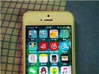9新IPhoneSE  64G
