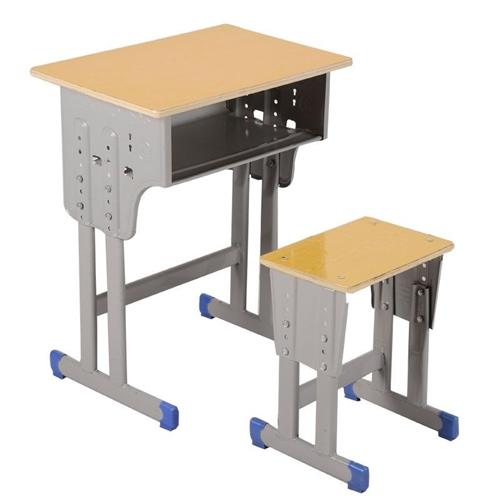 出售30套学习单人桌椅,用了一年八成新,365外围体现最新_以前那个365外围网站是多少_365外围投注盘口有需要的自提!