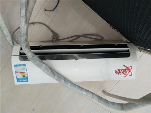 长期出售二手空调.冰箱.洗衣机