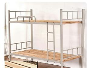 求购二手高低床一个
