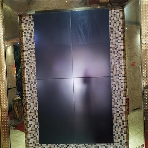 羅甸百年水匯所有設備處理! 1.5米床、1.8米床、32寸電視、60寸電視、 麻雀機、按摩床、美...