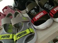拦河坝桥头,征途鞋业,有一批鞋子处理,价格在25000左右,联系电话17828585549
