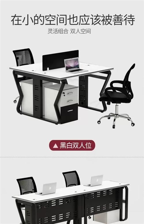 求購二手辦公家具,電腦桌椅,沙發,茶幾都要,有出售的聯系13343095690微信同步!