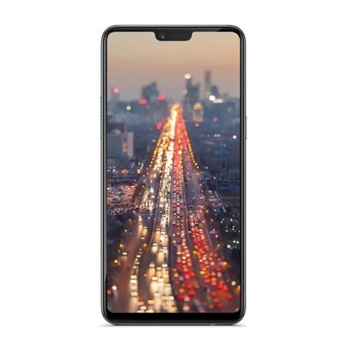 OPPOA3   4G+128G手机完好。想买个5G手机所以出售。