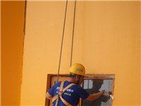 專業補漏,建筑修繕,各種樓房滲水,外墻維修18971613320