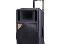 购买拉杆音箱,投影仪。联系电话:18932953339  微信同步