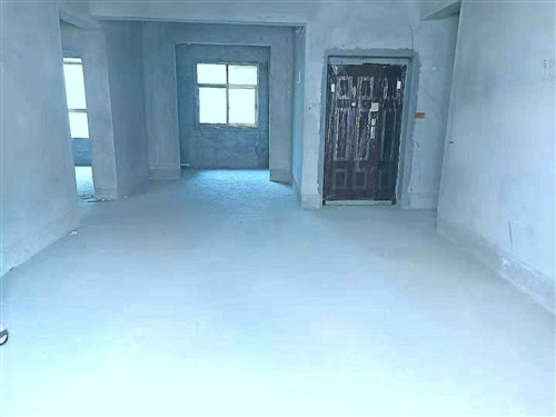 书香名苑,碧江区-碧江区,毛坯 123㎡ 3室2厅,68万 5528元/平米,18722957321