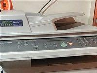 七成新的三星(三合一)传真机复印打印机用不着了,便宜卖,有需要的老板买去十分划算。  联系我时请说...