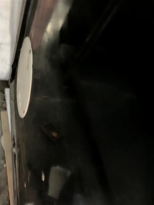 邦的集成灶9.5成新,没有怎么样,天然气,高800,长900,下面是消毒柜