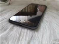 二手美版蘋果8 iPhone 8 有鎖  原裝無拆修   iPhone8 64G 有網絡鎖 配...