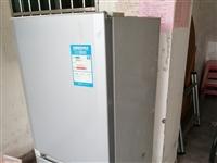 海尔冰箱,160升