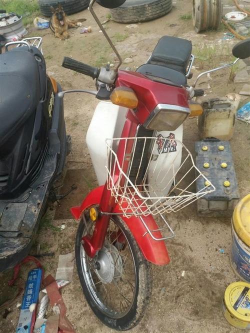 求购80摩托车一辆!贩子勿扰!真诚出手的联系看车。