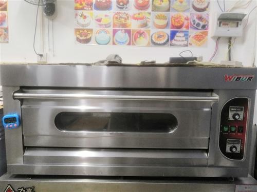 一层两盘500元电烤箱。 收银台400元 全部九成新,没地方放了低价出售。有意货来看看